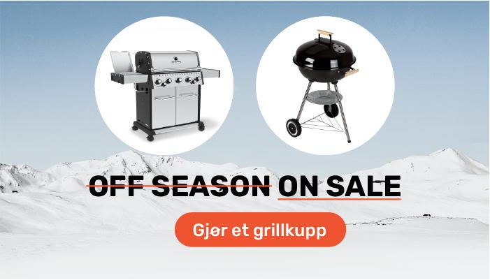 off-season-on-sale